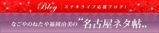 人気ライター福岡様よりドライDE媛富士が紹介されました